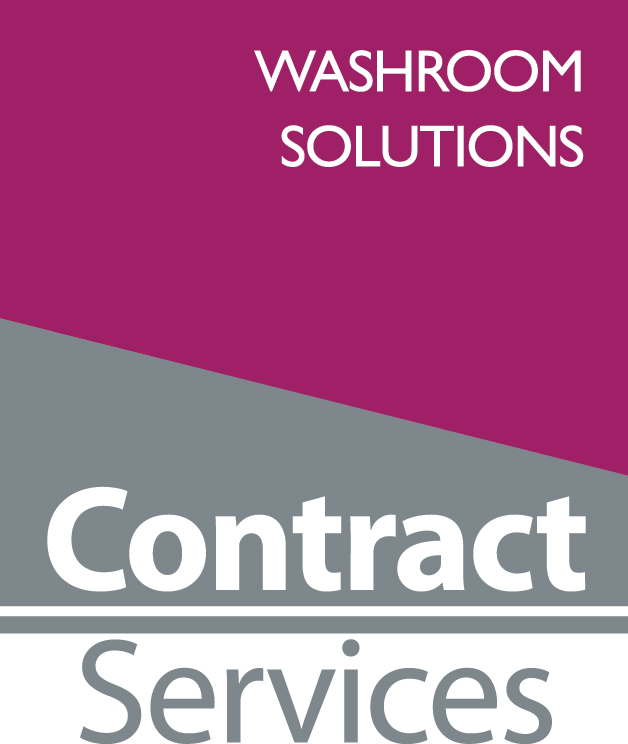 cs-logo-WASHROOM-SOLUTIONS