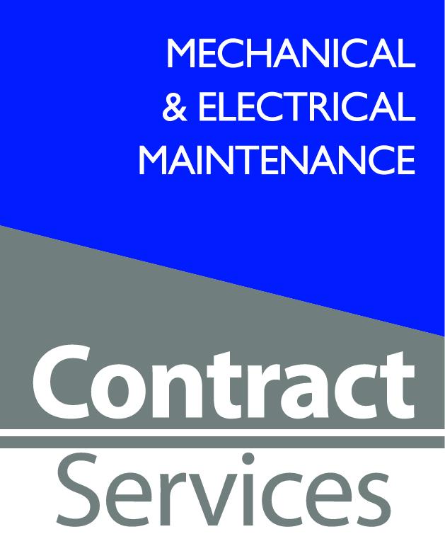 cs-logo-m&e-maintenance