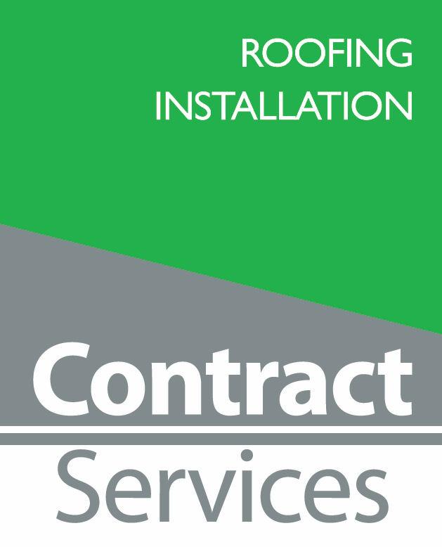 cs-logo-roofing-installation1