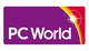pc-world-logo-rgb