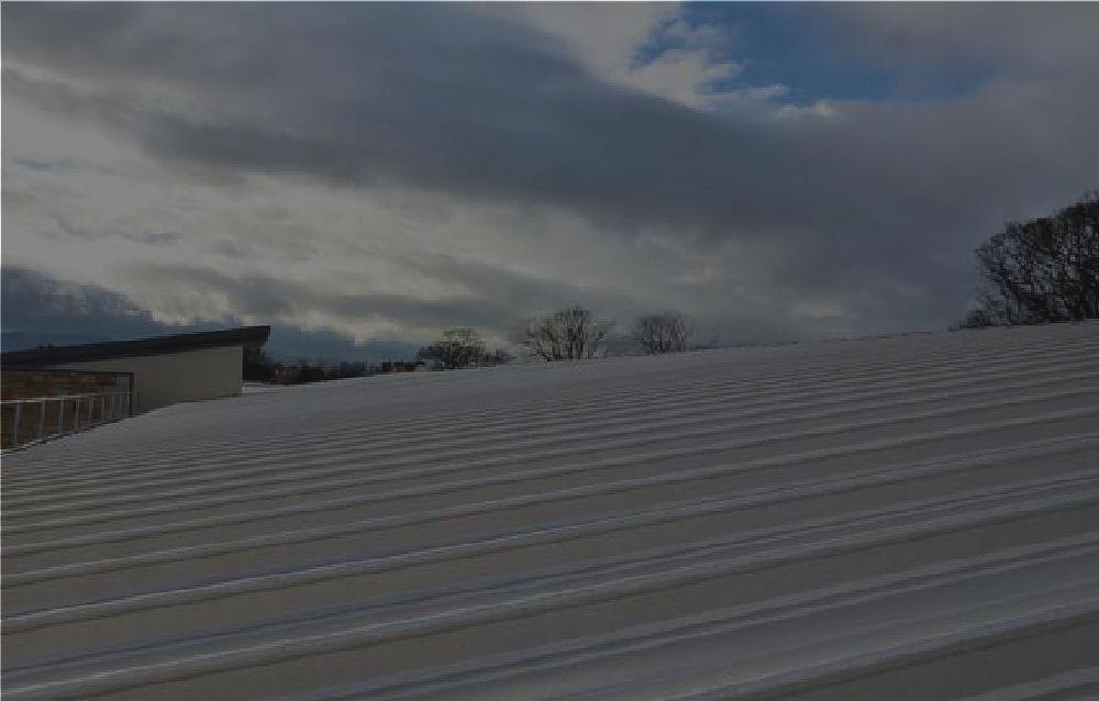 roof_darken