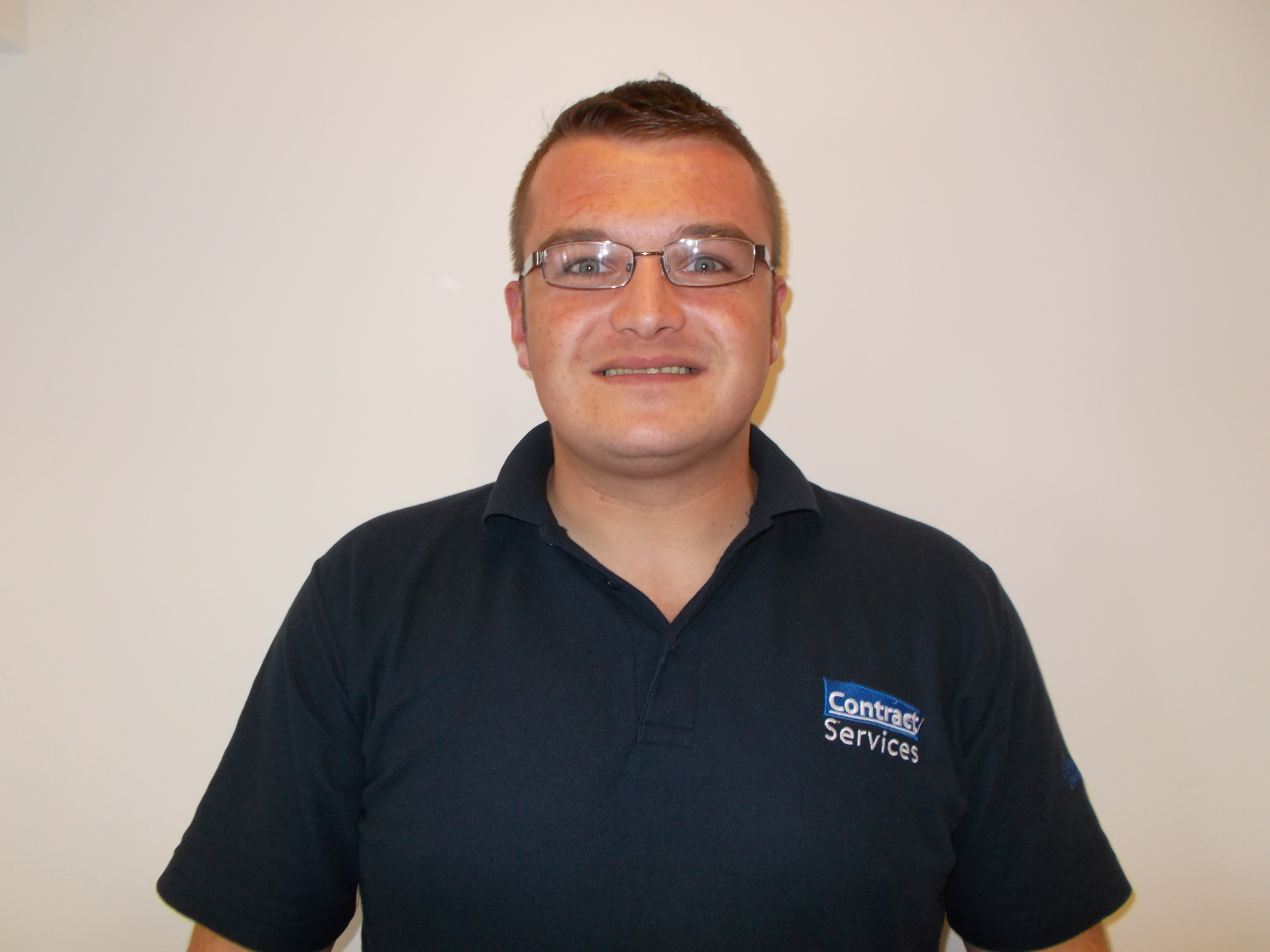 Chris Moore Contract Services