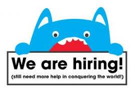 Hiring!!!  Account Manager required for a 6-9 month con...
