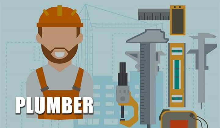 Maintenance plumber required 💧 🚿 based in our Belfast o...